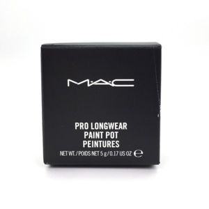 MAC Pro Longwear Paint Pot Eye Primer - Painterly